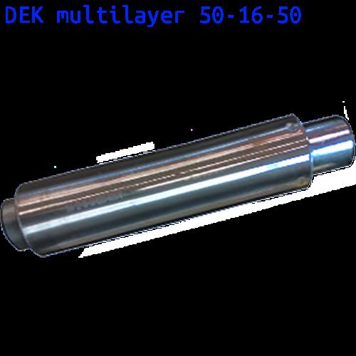 СП 60133302012 Отопление вентиляция и кондиционирование